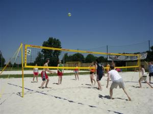 Beach-Volleyball_1.JPG